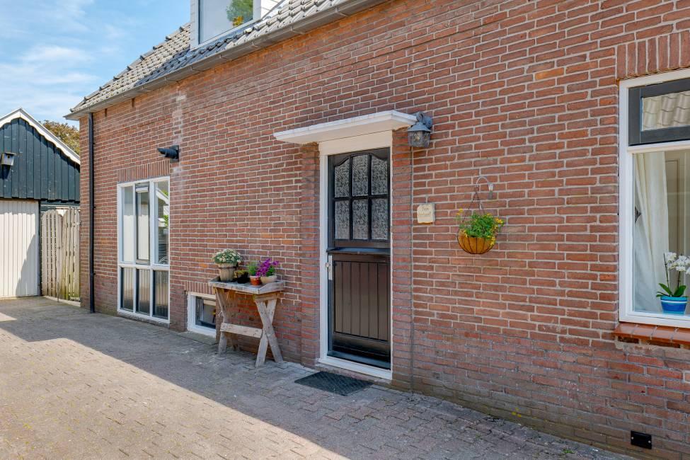 Oude Groningerweg 8, Drenthe, 9431BC, 1957 Slaapkamers Slaapkamers, ,5 BadkamerBadkamer,Woningen,Te koop,Oude Groningerweg,2,1215