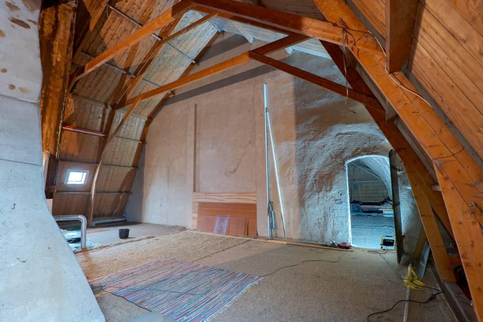 Oosteinde 2, Drenthe, 1925 Slaapkamers Slaapkamers, ,6 BadkamerBadkamer,Woonboerderij,Te koop,Oosteinde ,2,1220