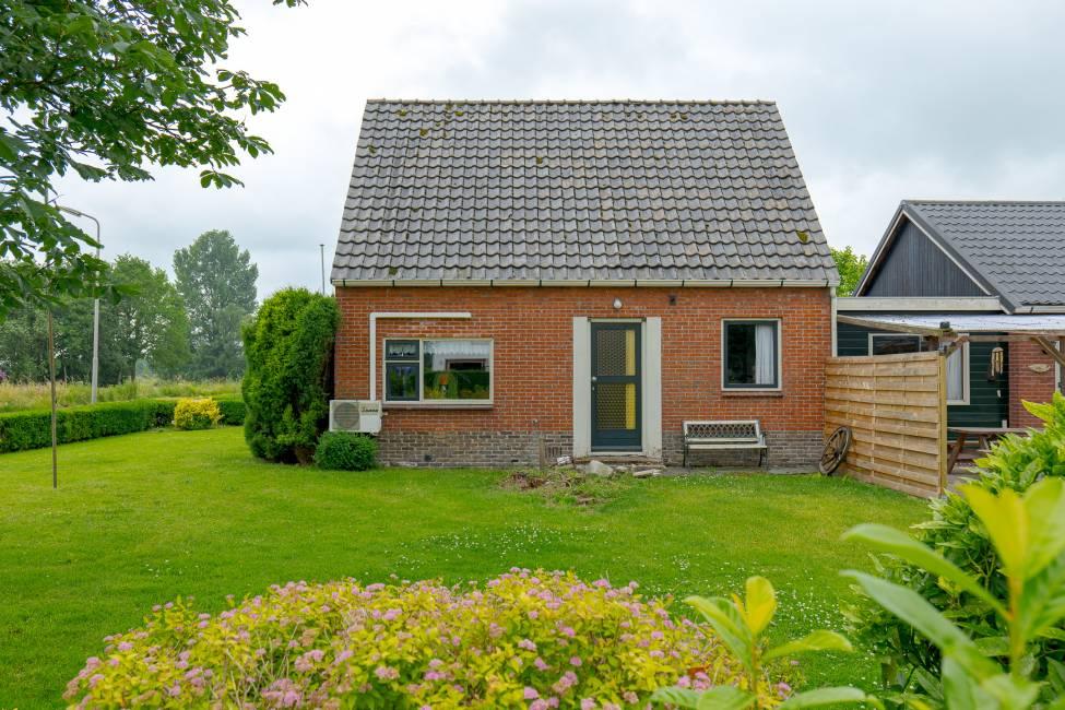 Verlengde Middenraai 85, Drenthe, 1957 Slaapkamers Slaapkamers, ,5 BadkamerBadkamer,Eengezinswoning,Te koop,Verlengde Middenraai ,2,1222