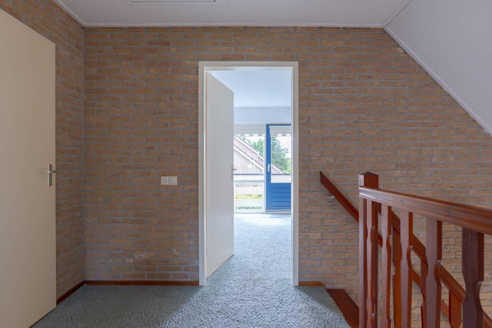 Noordveen 29, Drenthe, 1993 Slaapkamers Slaapkamers, ,6 BadkamerBadkamer,Vrijstaande woning,Te koop,Noordveen ,2,1223