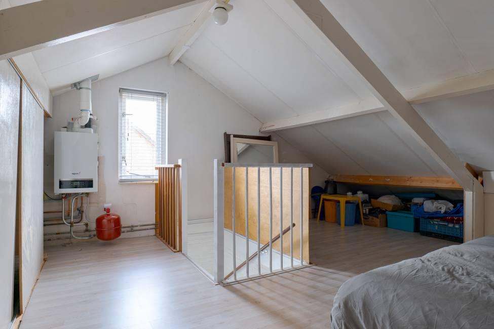 Selhof 23, Drenthe, 1989 Slaapkamers Slaapkamers, ,4 BadkamerBadkamer,Eengezinswoning,Te koop,Selhof,3,1224