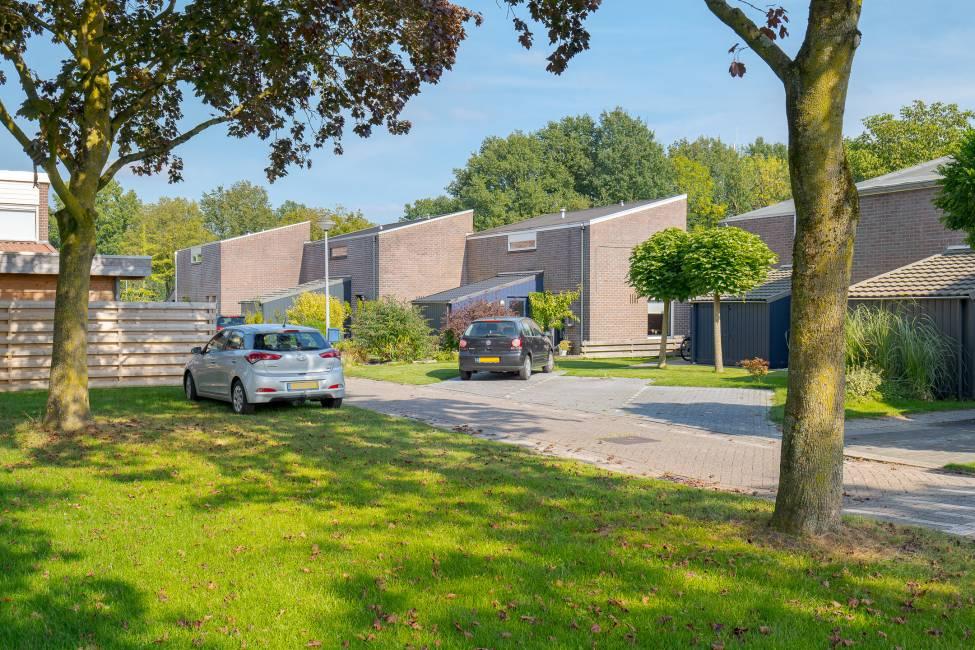 Hietkampen 59, Drenthe, 1972 Slaapkamers Slaapkamers, ,4 BadkamerBadkamer,Hoekwoning,Te koop,Hietkampen,2,1231