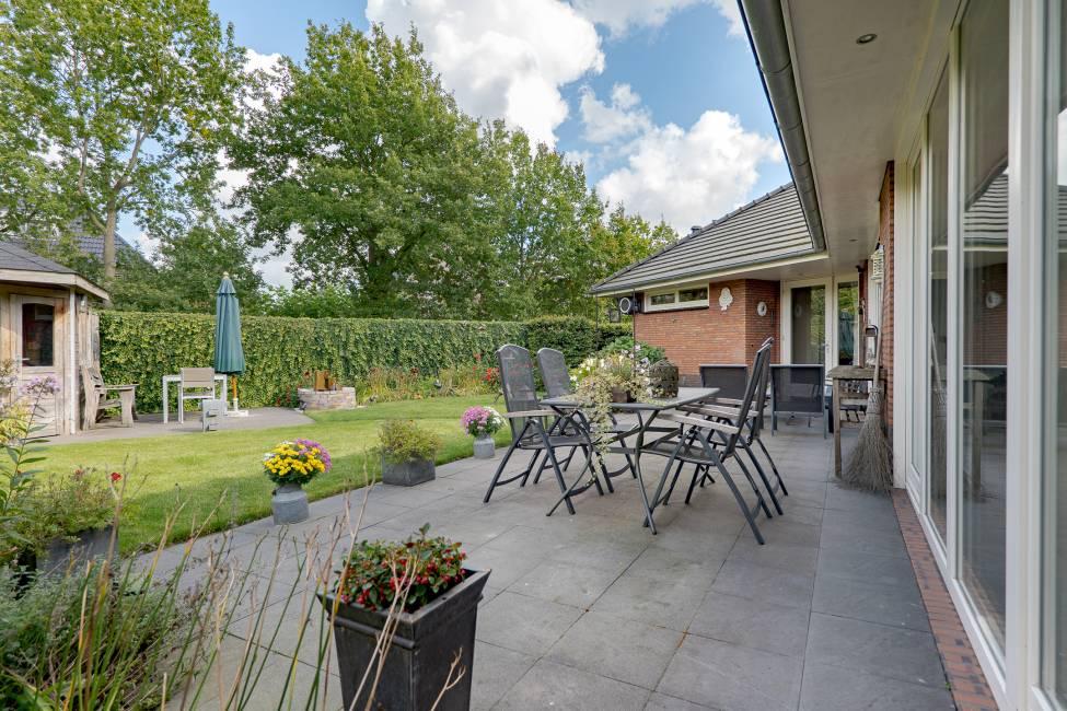 Boermaat 9, Drenthe, 2007 Slaapkamers Slaapkamers, ,4 BadkamerBadkamer,Villa,Te koop,Boermaat ,1,1236