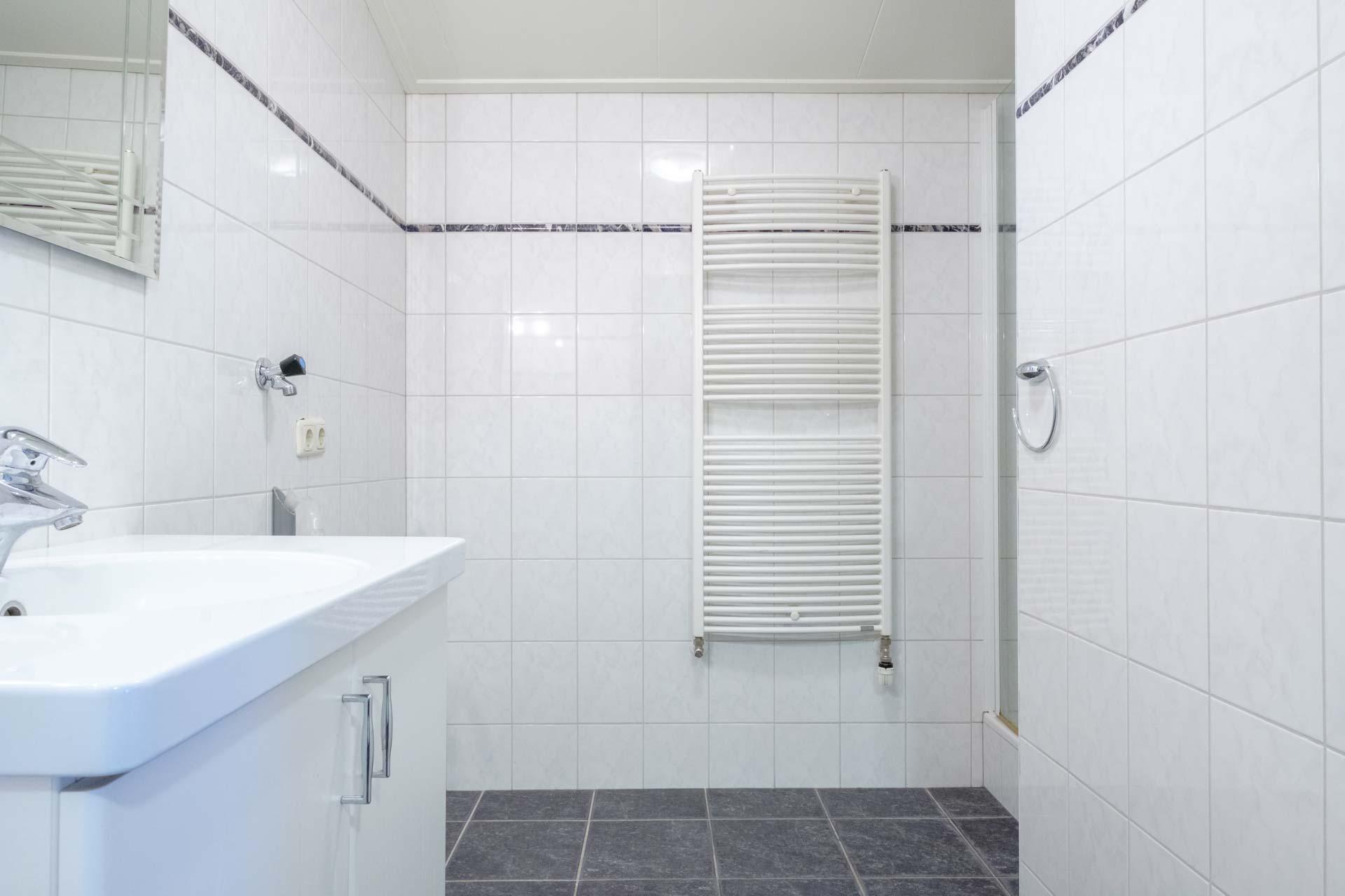De Noesten 5A,Westerbork,Drenthe,1987 Bedrooms Bedrooms,6 BadkamerBadkamer,Woningen,De Noesten,2,1036