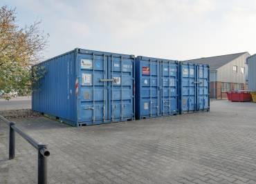 Midden- Drenthe,Drenthe,Bedrijfsonroerendgoed,1051