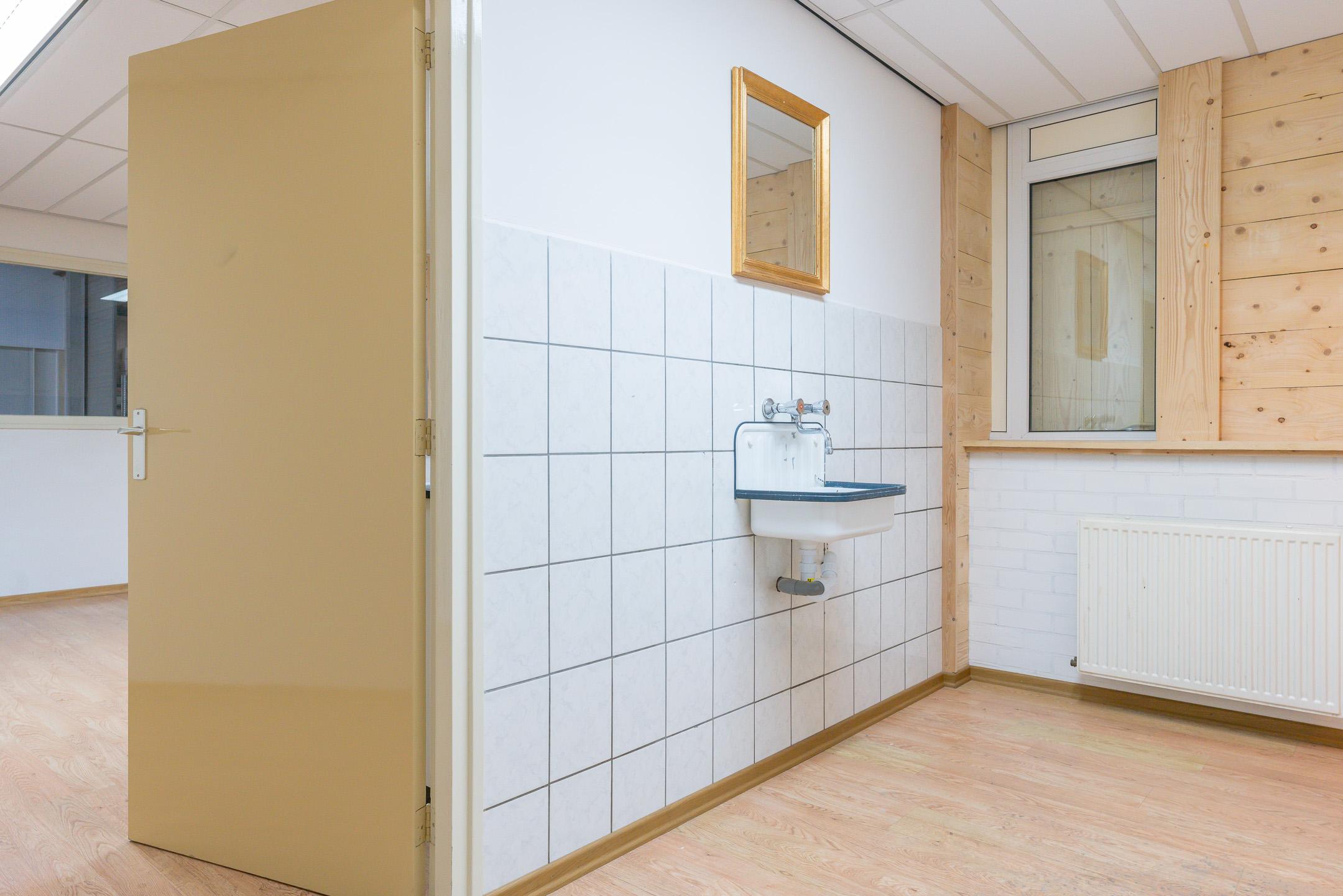 Sliemkampen,Westerbork,Drenthe,1989 Bedrooms Bedrooms,Bedrijfsonroerendgoed,1055