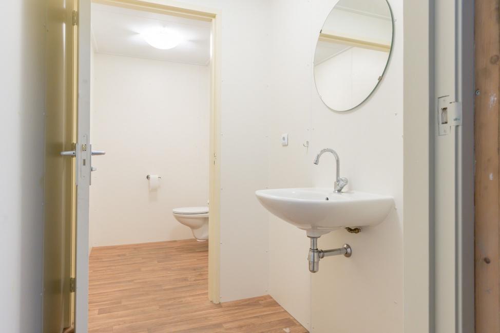 Midden- Drenthe,Drenthe,1996 Bedrooms Bedrooms,Bedrijfsonroerendgoed,1056