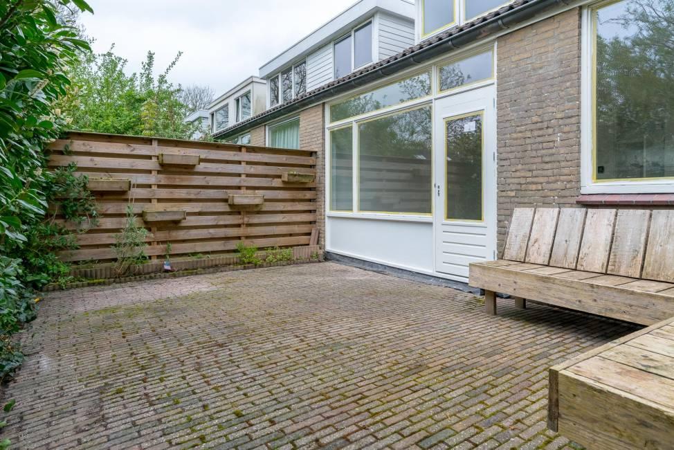 Elbestraat 64, Drenthe, 1972 Slaapkamers Slaapkamers, ,2 BadkamerBadkamer,Woningen,Te huur,Elbestraat,2,1058