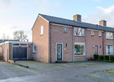 Beukenlaan 47,Westerbork,Drenthe,1960 Bedrooms Bedrooms,5 BadkamerBadkamer,Eengezinswoning,Beukenlaan,2,1062