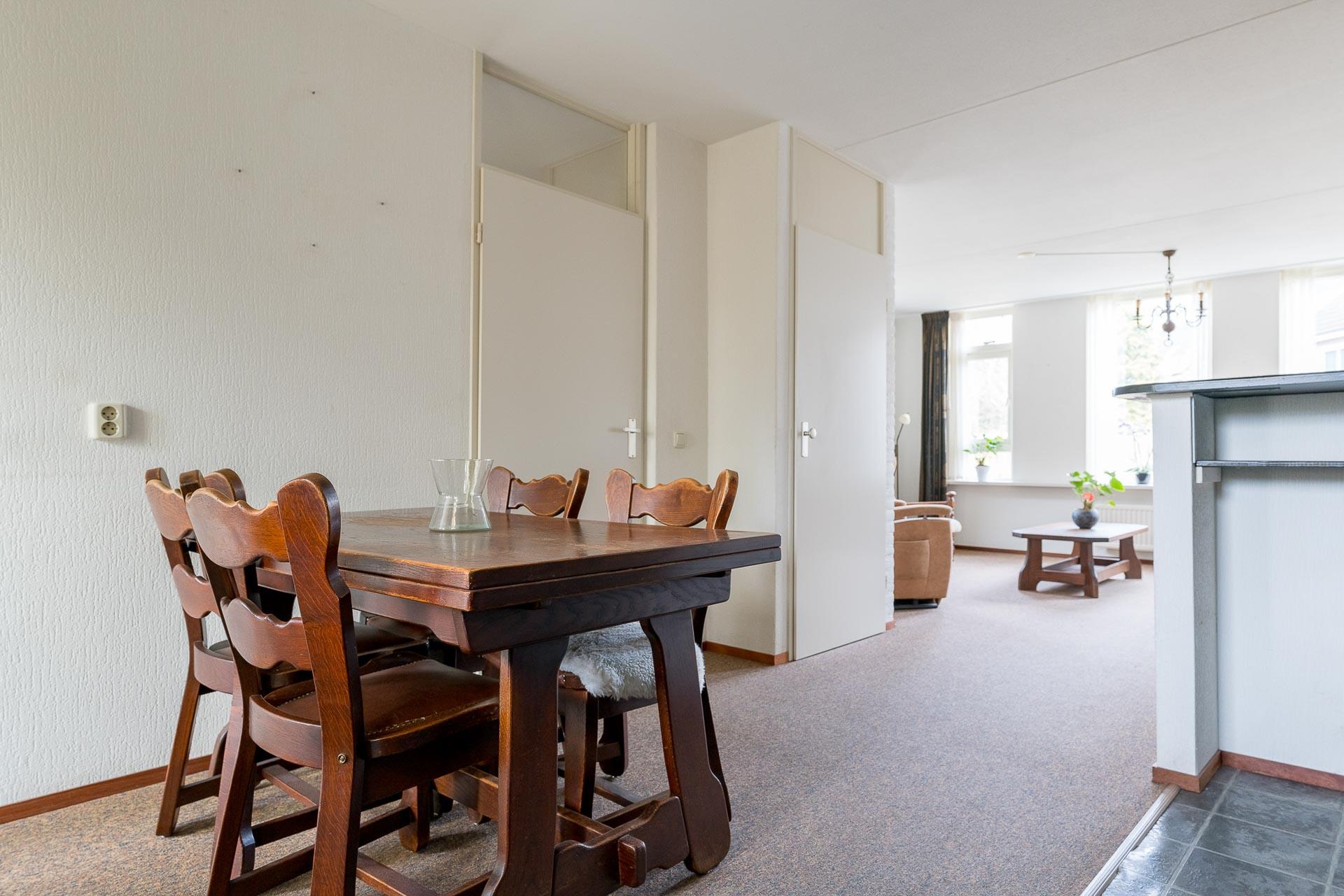 Steffensberg 61,Westerbork,Drenthe,1985 Bedrooms Bedrooms,5 BadkamerBadkamer,Eengezinswoning,Steffensberg,3,1063