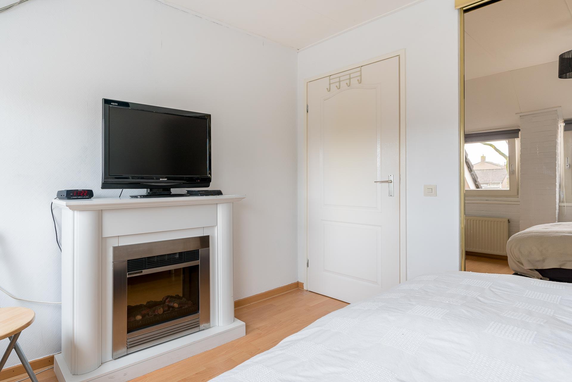Groenkampen 54,Westerbork,Drenthe,1981 Bedrooms Bedrooms,7 BadkamerBadkamer,Eengezinswoning,Groenkampen,3,1065